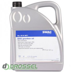 swag 109-39071