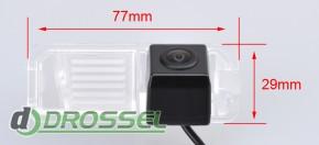 Камера заднего вида MyWay MW-6099 (2)_4