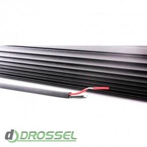 Светодиодная фара (LED BAR) RS LB4D-300 spot_2