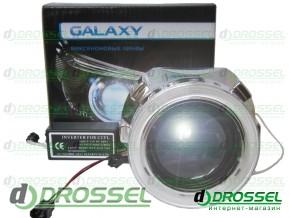 lens_galaxy_g5_ag_3