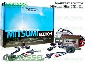 xenon_mitsumi_slim_35w_h1