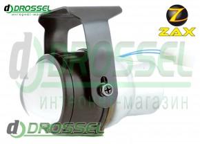 Zax Bi-Fog Un 001_2