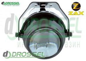 Zax Bi-Fog Un 002_5
