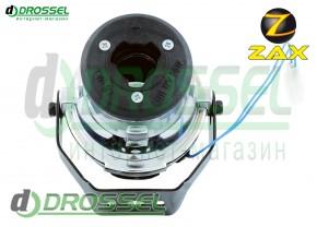 Zax Bi-Fog Un 002_8