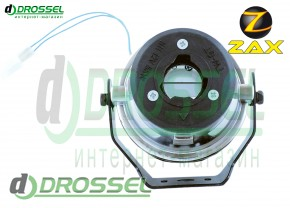 Zax Bi-Fog Un 003_7