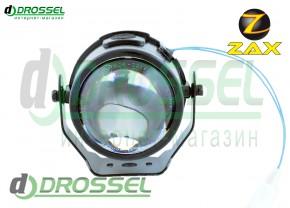 Zax Bi-Fog Un 003_8