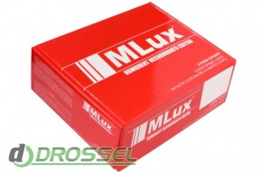 mlux_premium_slim_9-16v_35w_h7_can-bus