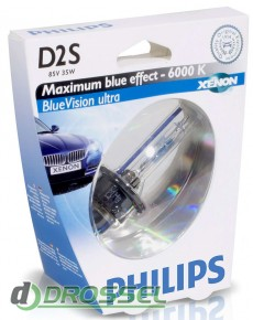 Philips_D2S_BlueVision_ultra_85122_BVU_S1