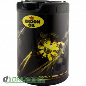 Kroon Oil Poly Tech 10w-40 20l