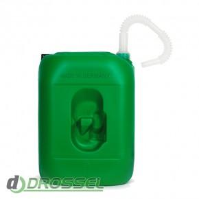 Моторное масло Bizol Protect 5W-40_4
