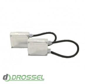 Балласт (блок розжига) Michi 9-16В 35Вт (без креплений)
